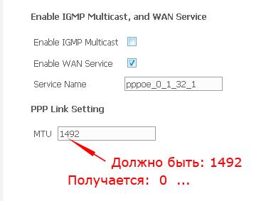 http://purebasic.ucoz.com/PB_img/ADSL_1.png